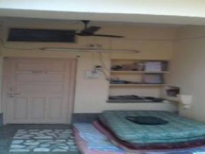 Desert Girls Guest House