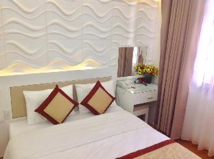 %name New Hotel 3 Hanoi Hanoi