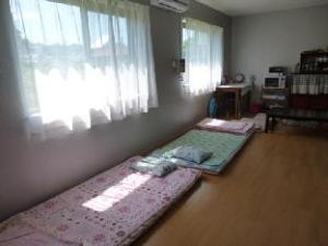 Guest House Misaki Tannowa House