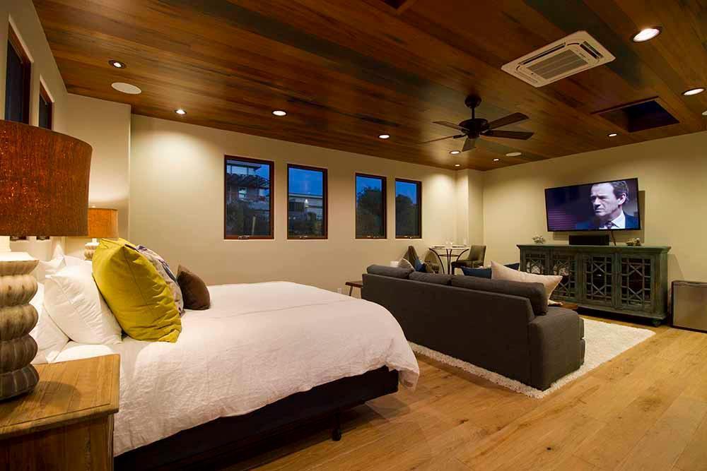 Avila Beach House Reviews
