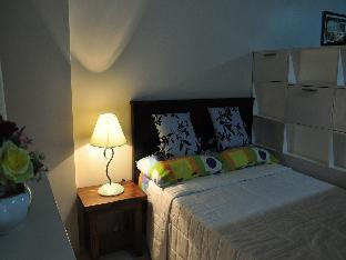 picture 2 of My Condo by Malou