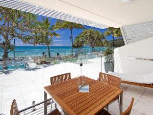 Noosa Apartments 12 Fairshore