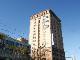 Сеул - Hotel Windsor
