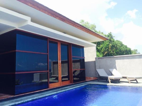 Lima Satu Resort by Baio Lombok