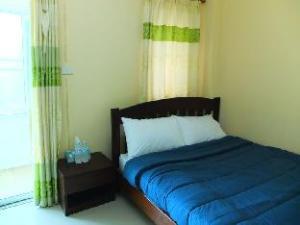 10 Muen Guesthouse