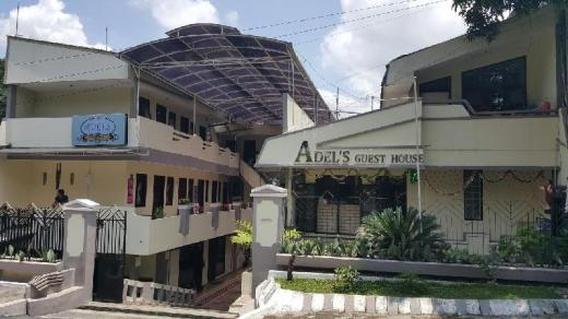 Adel Guest House