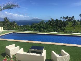 picture 3 of Verde View Villas