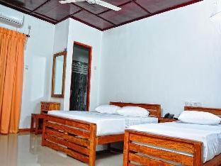 Rajarata Lodge 3