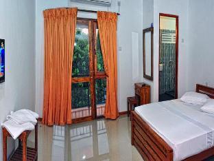 Rajarata Lodge 4
