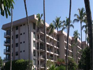 Kihei Akahi By CRH Condominium