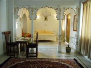 Narayan Niwas Guesthouse