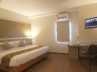 Sparks Hotel Manado