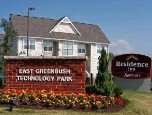 Residence Inn by Marriott Albany East Greenbush/Tech Valley