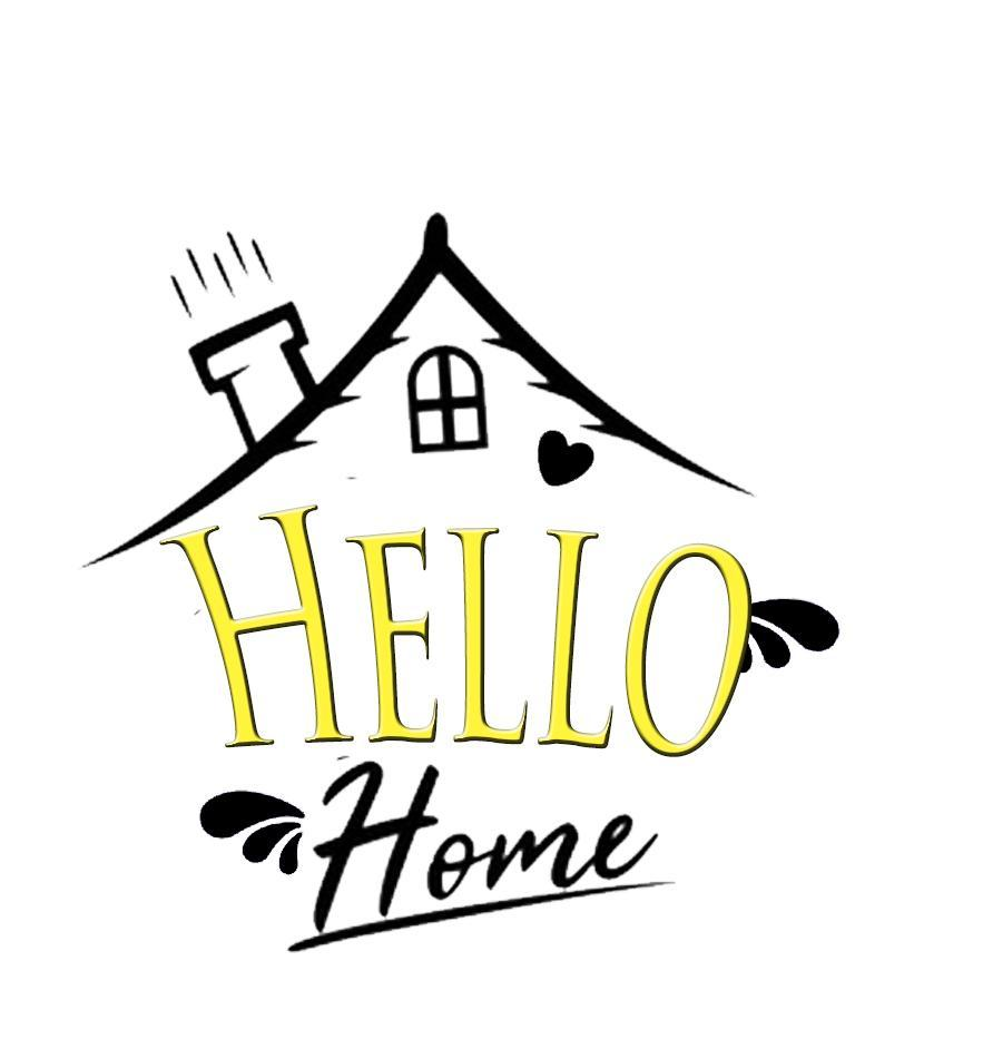 Hello Home Guesthouse
