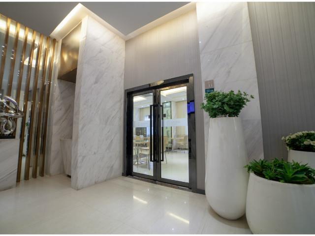 City Comfort Inn Yulin Wenhua Square Wanda Plaza