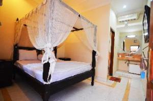 Lori Beach Inn by Platinum Management