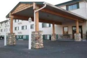 La Quinta Inn Coeur D Alene Appleway Hotel