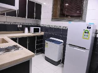 Talah Aparthotel