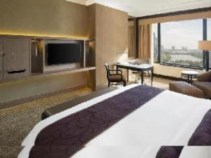 Sheraton Grande Sukhumvit - A Luxury Collection Hotel Bangkok