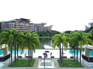 picture 1 of Condo Units Pico De Loro Hamilo Coast