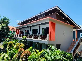 Lanta Phongpipat Resort Lanta Phongpipat Resort