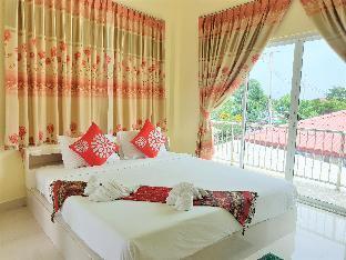 Sea Sun View Resort ซี ซัน วิว รีสอร์ต