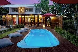 %name Villa 88 Nimman Chiang Mai เชียงใหม่