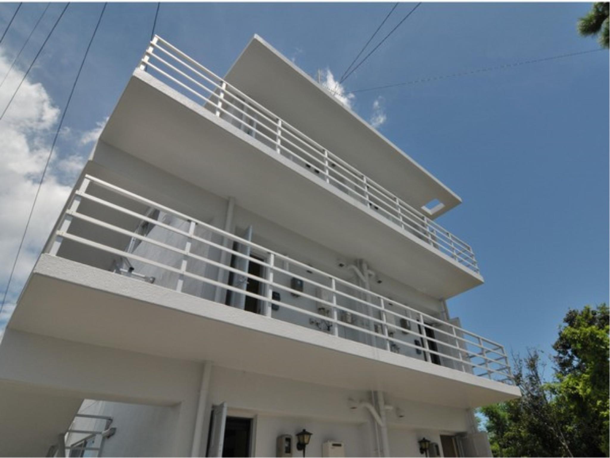 Yukurina Resort Okinawa