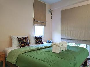 Quite Apartment 2 / mini kitchen Smart TV Netflix อพาร์ตเมนต์ 1 ห้องนอน 1 ห้องน้ำส่วนตัว ขนาด 30 ตร.ม. – บ้านเลาะดูหยง