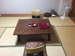 Kakeyu Onsen Tsuruya Ryokan