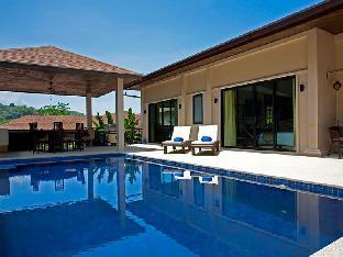 %name Villa Phailin Talay ภูเก็ต