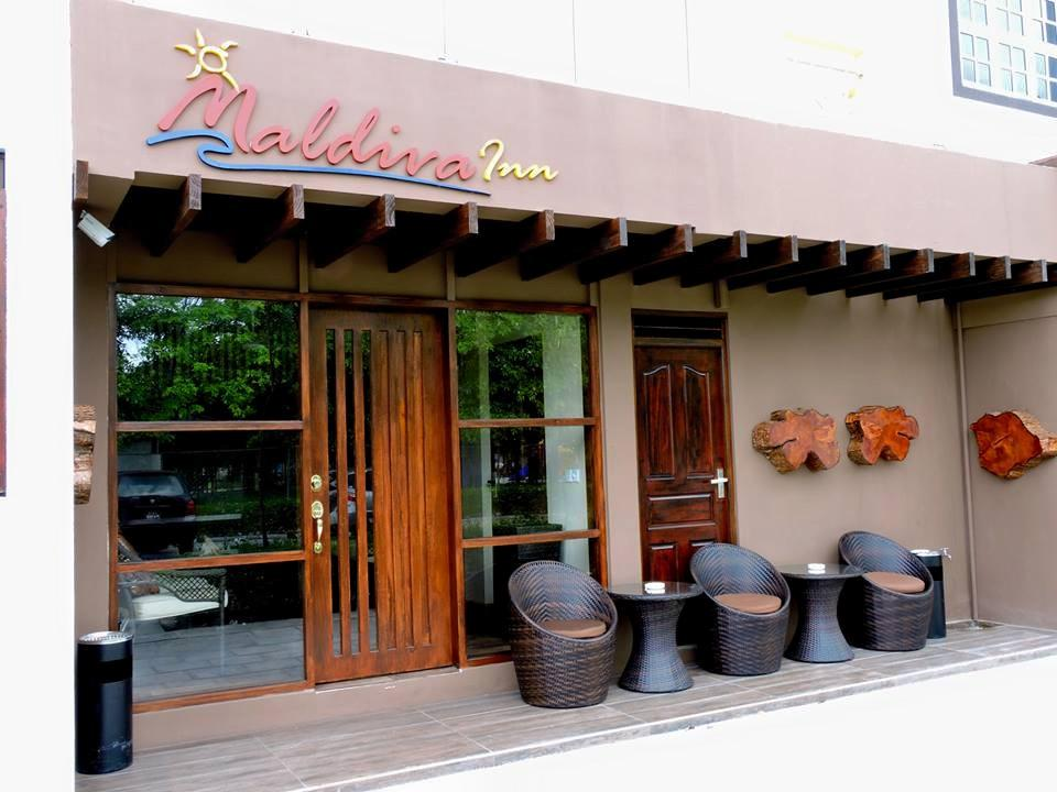 Maldiva Inn