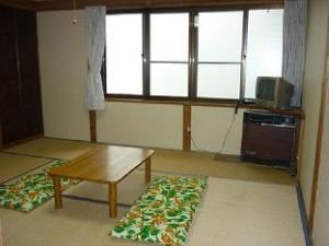 Nakamachi Stayful之家民宿 (Stayful House Nakamachi)