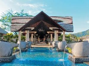 The H Resort Beau Vallon Beach Seychelles