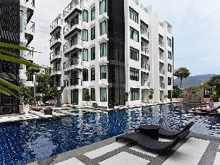 Kamala Suite Apartment B304 กมลา สวีท อพาร์ตเมนต์ บี304