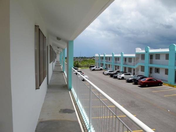 JJ Residence Guam