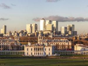 The Royal Greenwich Collections