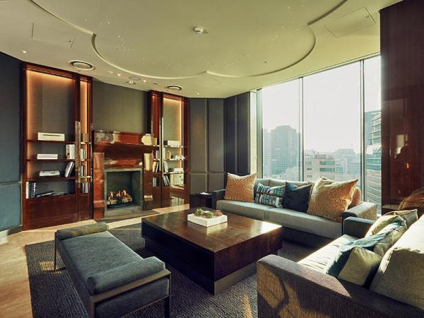 Crown Park Hotel Myeongdong Seoul Seoul
