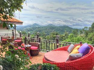 Phumorkdao Resort 4