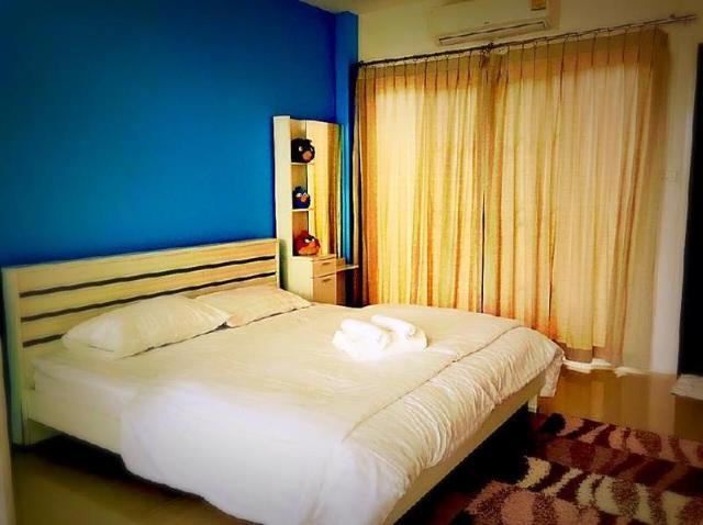 ฉลอง โฮม – Chalong Home