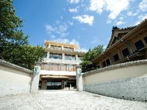 Hotel Shunpanro