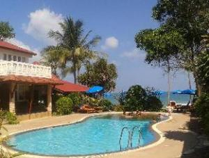 關於查汶海灘度假村 (Chaweng Resort)