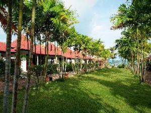 차웽 리조트  (Chaweng Resort)