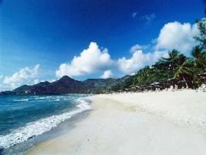 關於費爾豪斯海灘度假飯店 (The Fair House Beach Resort & Hotel)