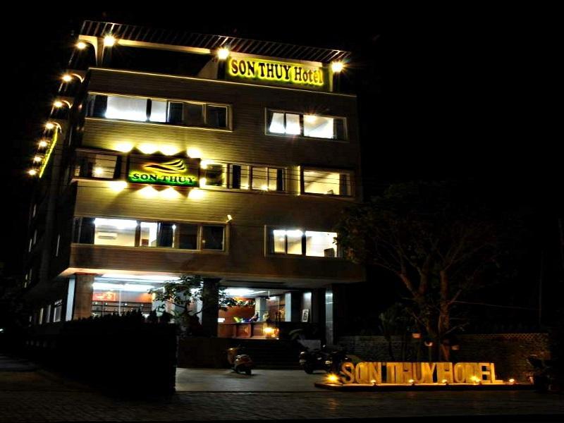 Son Thuy Hotel