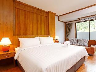 チャバ リゾート アンド スパ プーケット Chaba Resort and Spa Phuket