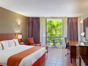 Holiday Inn & Suites Port Moresby
