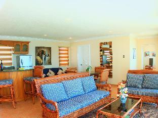 picture 3 of Monaco Suites de Boracay Hotel