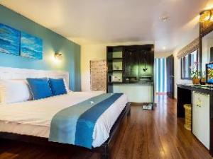 Phra Nang Inn by Vacation Village (Phra Nang Inn by Vacation Village)