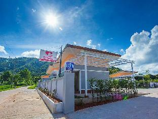 ラックカンナ リゾート Rak Kan Na Resort